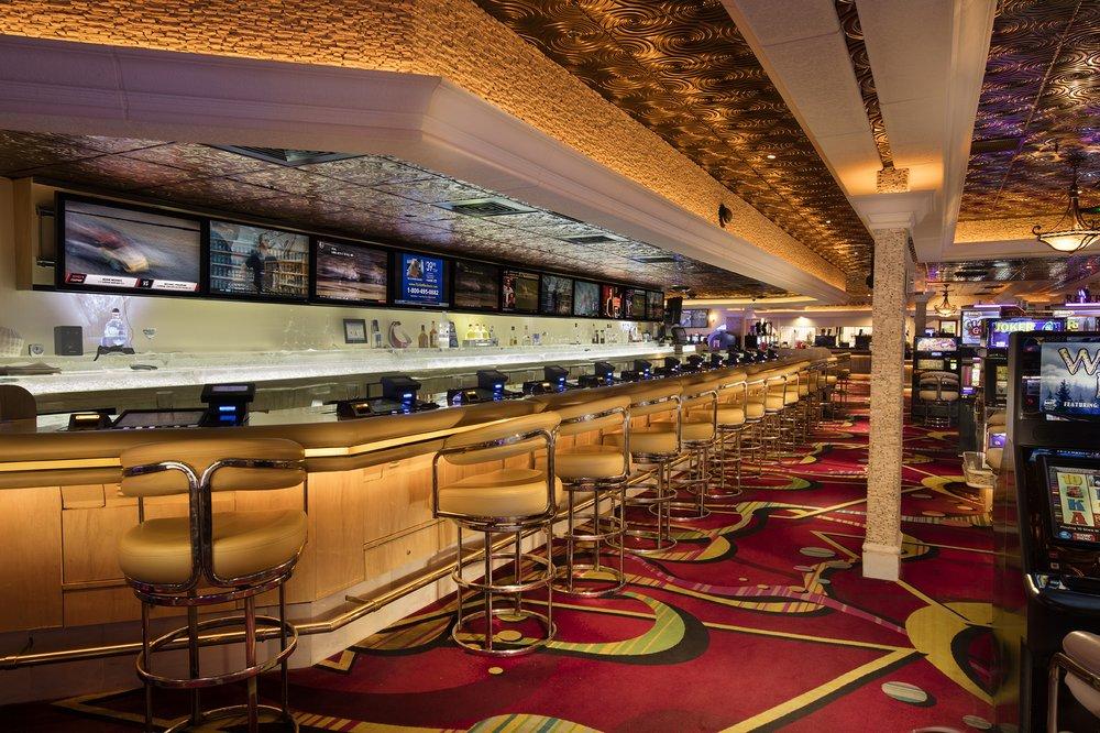 Rainbow Club Casino
