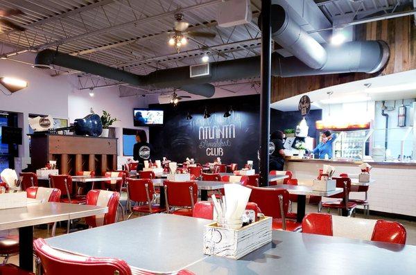 Atlanta Breakfast Club Order Food Online 3045 Photos