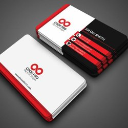 Alphagraphics 19 photos 51 reviews printing services 2120 e photo of alphagraphics phoenix az united states business cards reheart Gallery