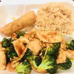 The Best 10 Chinese Restaurants In Rock Hill Sc With Prices