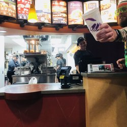 Photo Of Taco Bell Virginia Beach Va United States Nate Is The