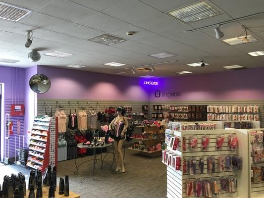 Amazingnet store