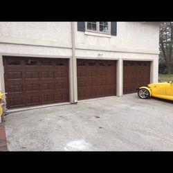 king garage doorKings Garage Doors  20 Photos  Garage Door Services  King of