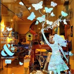 and company shop art galleries via maggio 47r palazzo pitti