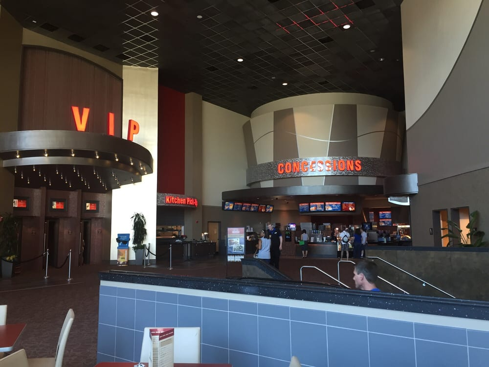 Cobb Village 12 Cinemas: 1600 Village Market Blvd SE, Leesburg, VA