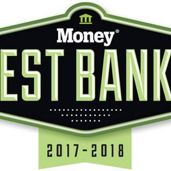 Suncoast Near Me >> Suncoast Credit Union New 27 Reviews Banks Credit Unions