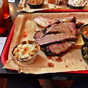 You Know Your Photo Of Iron Grate Bbq Milwaukee Wi United States