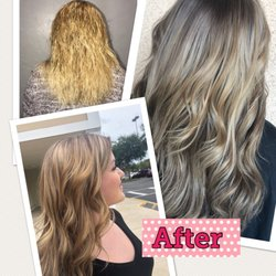 The Best 10 Hair Salons In St Augustine Fl Last Updated January