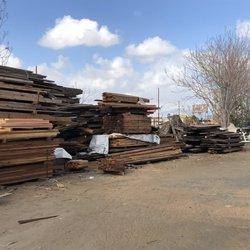 Arrow Fence Lumber 11 Reviews Building Supplies 10865 Sutter