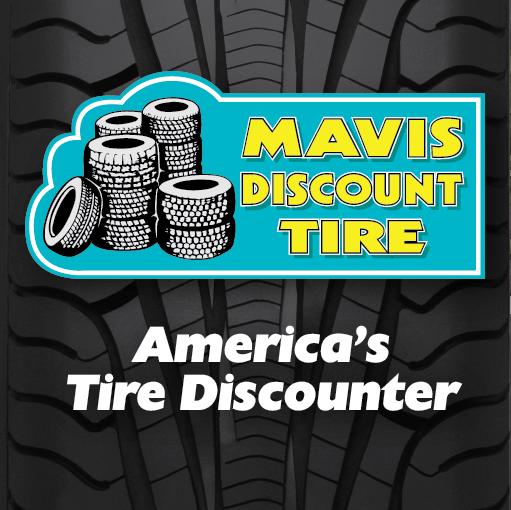 Mavis Discount Tire: 111 Franklin St, Dansville, NY