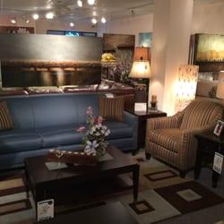 Photo Of Sofa Design Richmond Va United States Simple And Elegant