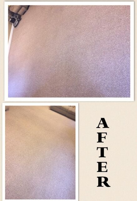 Kelly's Carpet Cleaning: 5430 Hwy 231S, Castalian Springs, TN