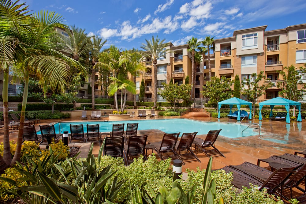 High Quality City Lights At Town Center   48 Photos U0026 98 Reviews   Rental Apartments    Apartments   5000 City Lights Dr   Aliso Viejo, CA   Phone Number   Yelp Amazing Ideas