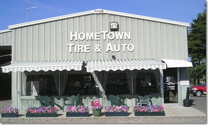 the best garage mechanics in vt home town tire auto williston vt yelp. Black Bedroom Furniture Sets. Home Design Ideas