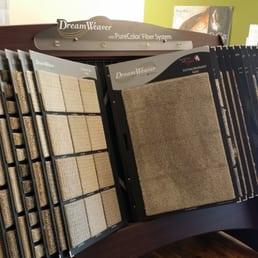 Awesome Photo Of Affordable Floors   Virginia Beach, VA, United States. Dream  Weaver Carpet