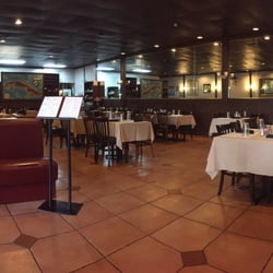Photo Of Los Cubanos Restaurant San Jose Ca United States Beautiful Seating