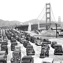 Photo of Abm Motors - Sacramento, CA, United States. PLEASE CALL TO MAKE