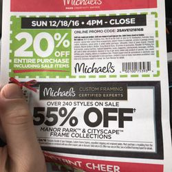 Related Circulars: Michaels Weekly Ad December 2 – December 8, ; Gerrity's Weekly Ad December 2 – December 8, Home For The Holidays!