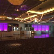 Glen Island Harbour Club 94 Photos 74 Reviews Caterers 1 Park New Rochelle Ny Phone Number Yelp