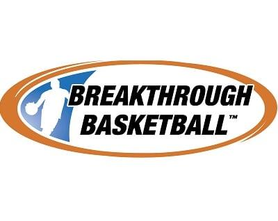 Breakthrough basketball ebook array breakthrough basketball training amateur sports teams 5001 1st rh fandeluxe Image collections