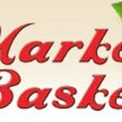 MARKET BASKET FOOD STORES - Meat Shops - 421 S Main St