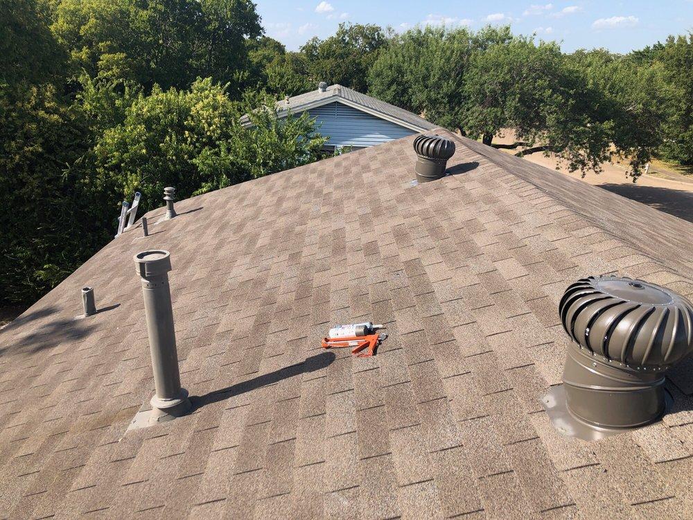4 U Roofing: Glenn Heights, TX