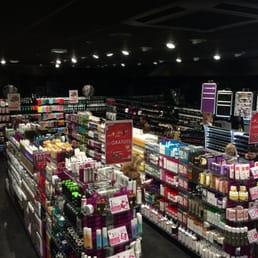 ... France Photo of La Boutique du Coiffeur - Mulhouse, Haut-Rhin, ...
