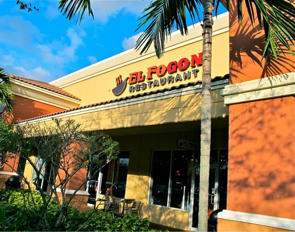 Miramar (FL) United States  City pictures : ... Miramar, FL, United States Restaurant Reviews Phone Number Yelp