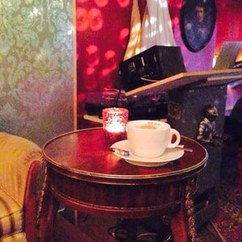 wohnzimmer bar - pubs - kalkbreitestrasse 10, kreis 3, zürich, Wohnzimmer