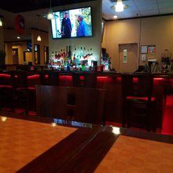 Photo Of Asahi Restaurant And Bar Londonderry Nh United States