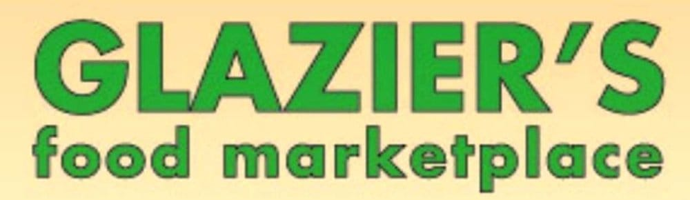Glazier S Food Marketplace