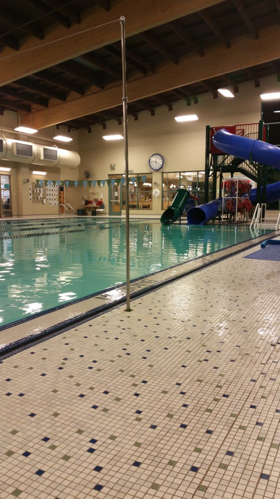 Mill Creek Family Ymca 22 Reviews Child Care Day 13723 Puget Park Dr Everett Wa Phone Number Yelp: Snohomish County Swimming Pool Log Sheet At Alzheimers-prions.com