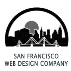 San francisco web design company web design financial for Design companies in san francisco