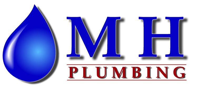 MH Plumbing