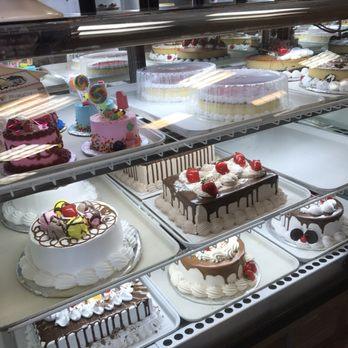 Photo Of El Bolillo Bakery Houston Tx United States
