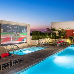 Apartments Near Santa Ana Ca
