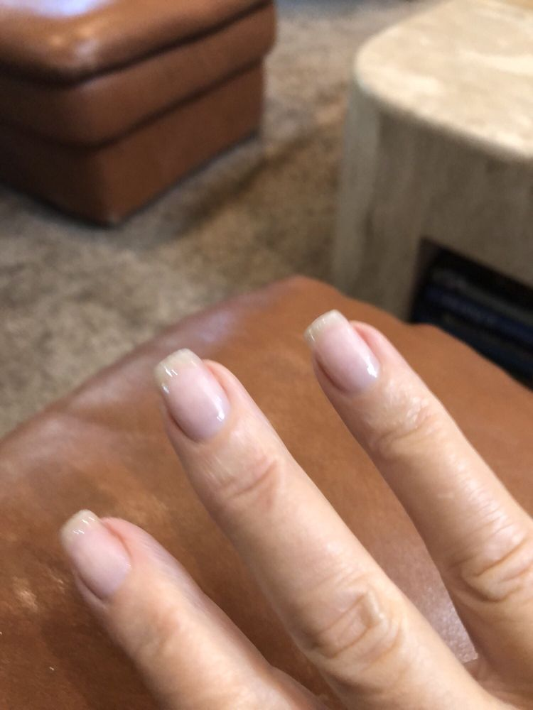 Nails By Kat: 1576 NE 7th St, Grants Pass, OR