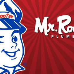 Photo Of Mr Rooter Plumbing Mid Ohio Mansfield Oh United