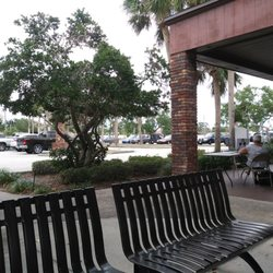 Photo Of Brevard Tax Collector Indian Harbour Beach Fl United States View