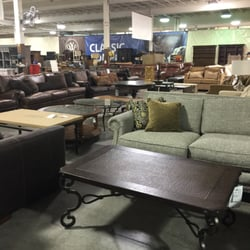 photo of weirs furniture farmers branch tx united states big expansion - Aus Weier Couch Und Sofa