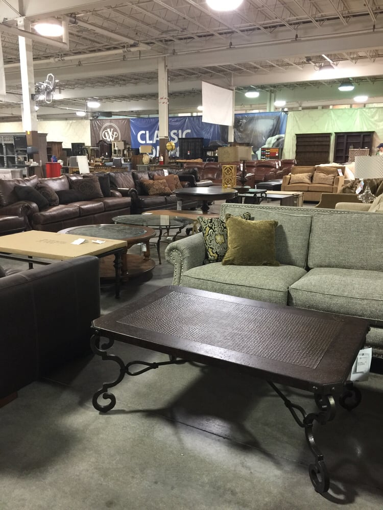 Weir's Furniture 14 s Furniture Stores 4800