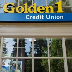 Golden 1 Credit Union - 128 Niblick Rd, Paso Robles, CA