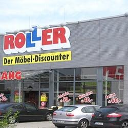 Roller Möbel Rendsburger Str 84 Neumünster Schleswig Holstein