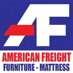 photo of american freight furniture and mattress metairie la united states