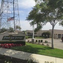 Photo Of Ventura Self Storage Ca United States Conveniently Located
