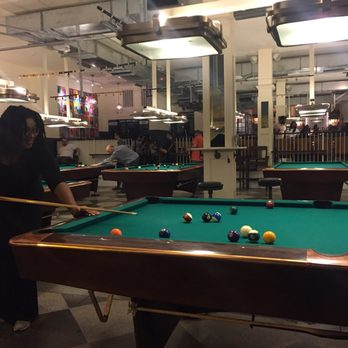 greenleaf s pool room 83 photos 77 reviews pool halls 100 n rh yelp com