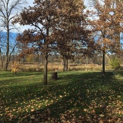 Dupage county forest preserves a yelp list by alyssa j p for Forest grove plumbing