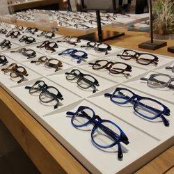 a9c9b4c785 JINS - 156 Photos   333 Reviews - Eyewear   Opticians - 2855 Stevens ...