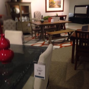 Photo Of Havertys Furniture   Wichita, KS, United States
