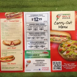 photo regarding Jets Pizza Coupons Printable known as Jets pizza coupon champaign